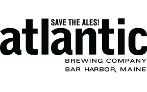 Atlantic Brewing Logo