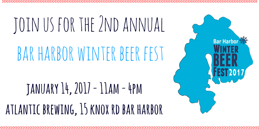 bar-harbor-winter-beer-fest-graphic