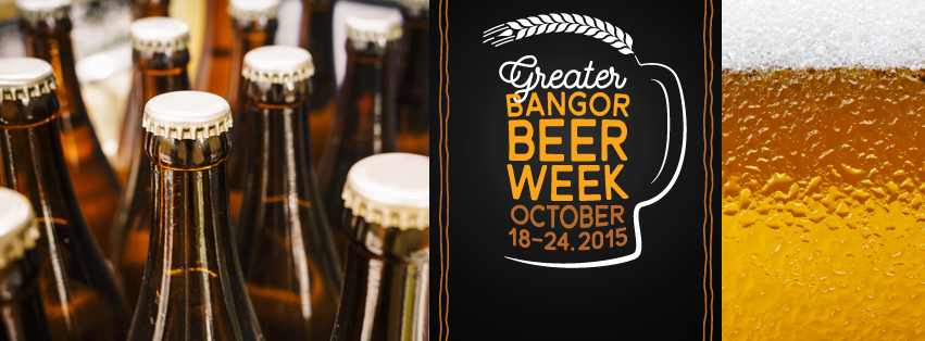 BeerWeekFBCoverImage