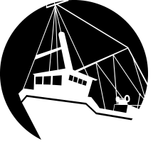 Atlantic Brewing Boat