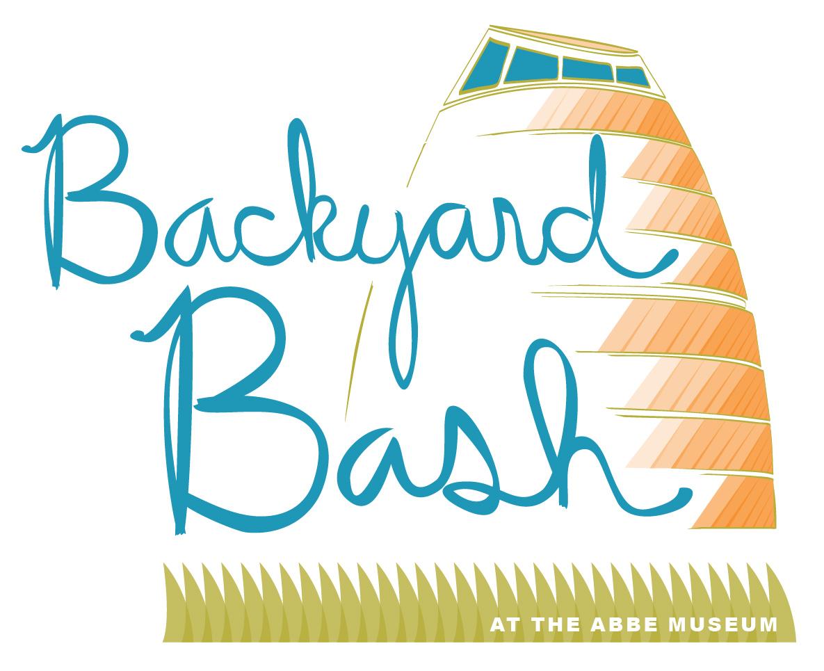 backyardbash_fullcolorlogo-02