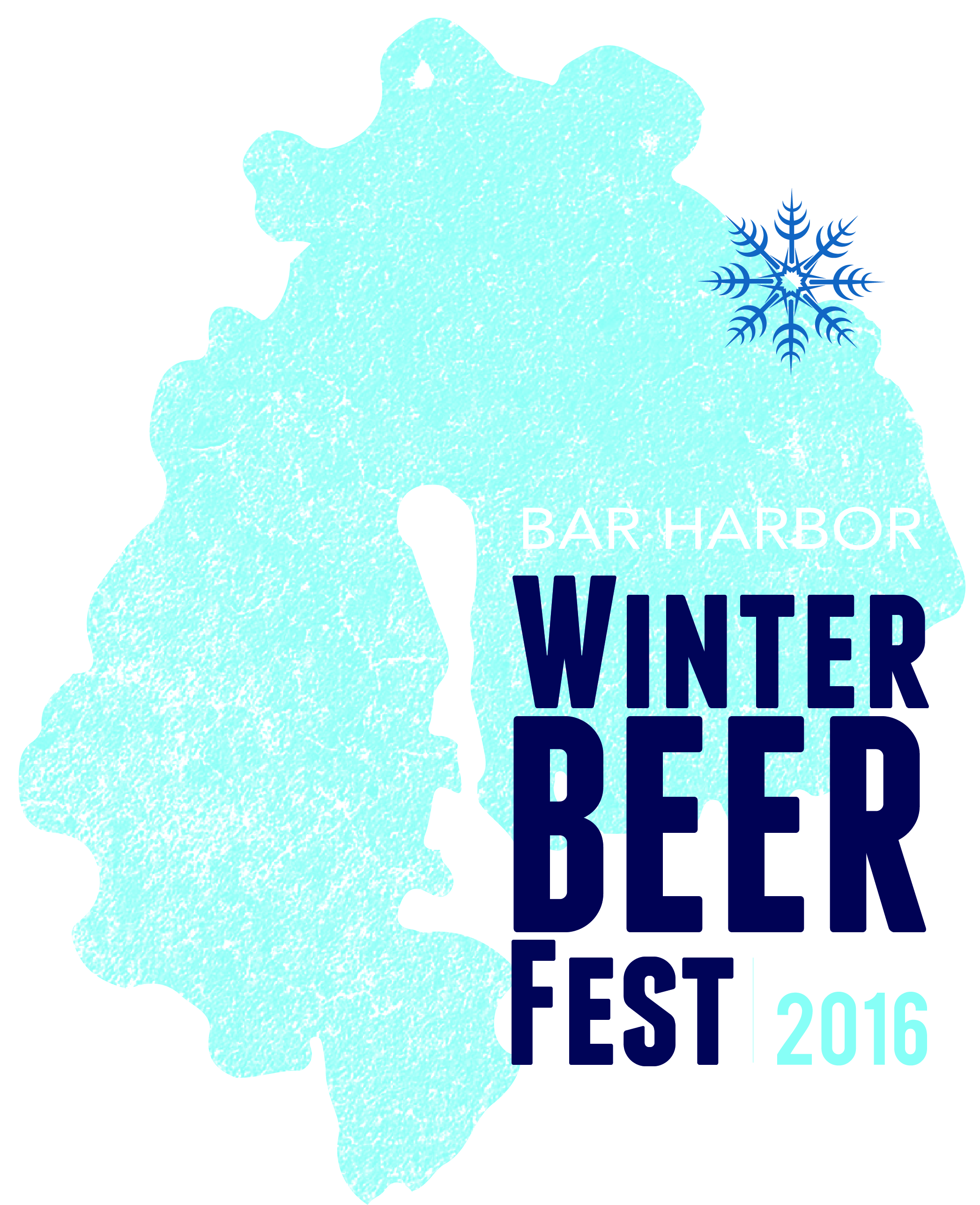 bh_coc_2016_beer_ fest_logo_final_white_bkgrd-01