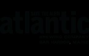 Atlantic Brewing Logo